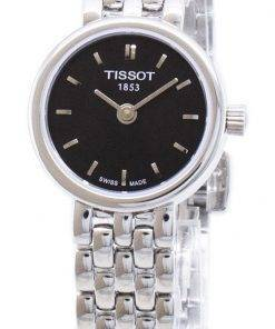 Tissot T-Lady Lovely T058.009.11.051.00 T0580091105100 Quartz Analog Women's Watch