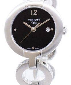 Tissot T-Trend Pinky T084.210.11.057.00 T0842101105700 Quartz Analog Women's Watch