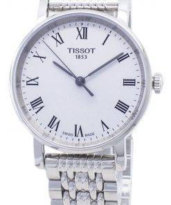 Tissot T-Classic Everytime Small T109.210.11.033.00 T1092101103300 Quartz Women's Watch