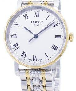 Tissot T-Classic Everytime Small T109.210.22.033.00 T1092102203300 Quartz Women's Watch