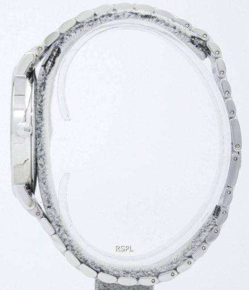 Tissot Everytime Medium Quartz T109.410.11.072.00 T1094101107200 Unisex Watch