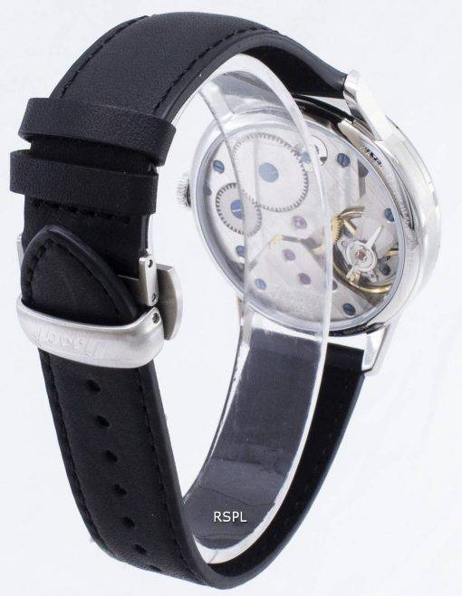 Tissot Heritage Petite seconde T119.405.16.037.00 T1194051603700 Automatic Analog Men's Watch