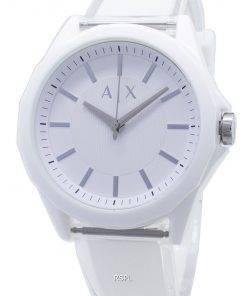 Armani Exchange Quartz AX2630 Analog Men's Watch