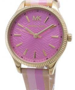 Michael Kors Lexington MK2809 Quartz Analog Women's Watch