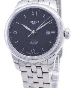 Tissot T-Classic Le Locle T006.207.11.058.00 T0062071105800 Automatic Women's Watch
