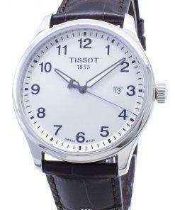 Tissot T-Sport XL Classic T116.410.16.037.00 T1164101603700 Quartz Men's Watch