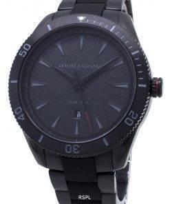 Armani Exchange Enzo AX1826 Quartz Men's Watch