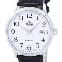 Orient Automatic Symphony Collection ER27008W Mens Watch