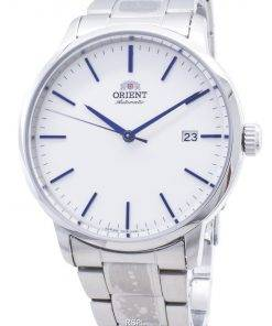 Orient Contemporary RA-AC0E02S00C Automatic Japan Made Men's Watch