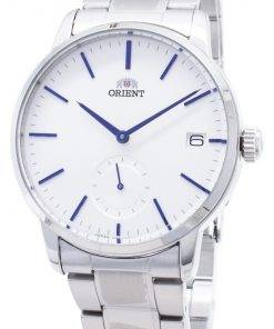 Orient Contemporary RA-SP0002S00C Quartz japan Made Men's Watch