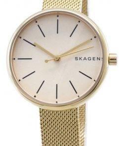 Skagen Signatur Quartz SKW2614 Women's Watch