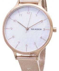 Skagen Anita Quartz SKW2633 Women's Watch