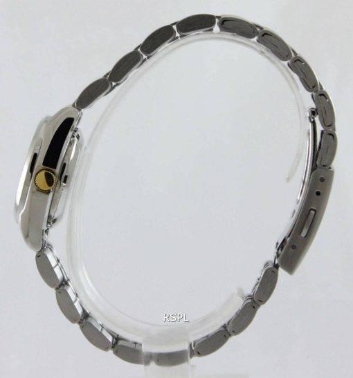 Seiko 5 Automatic 21 Jewels SYMA35 SYMA35K1 SYMA35K Women's Watch