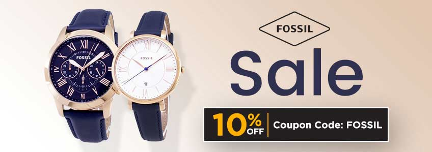 Online Watch Store - Mens Watches & Watches For Women
