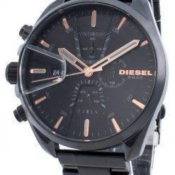 Diesel MS9 DZ4524 Chronograph Quartz Men's Watch
